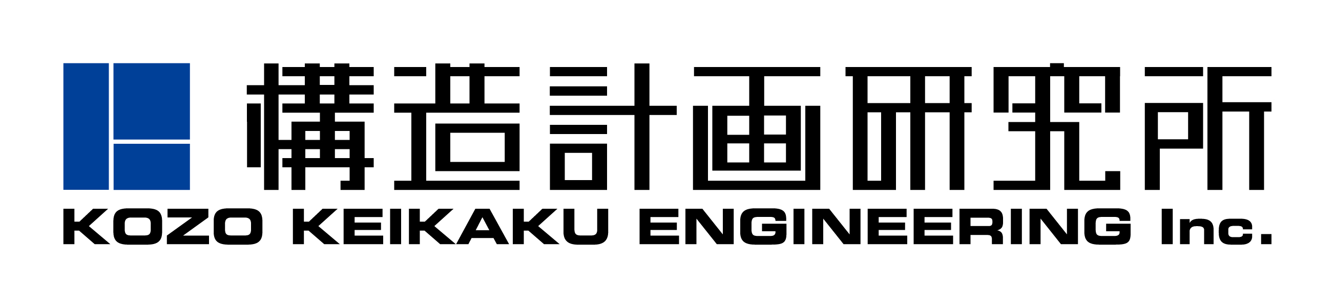 20190906141038 121335 companylogourl kke corporate logo color