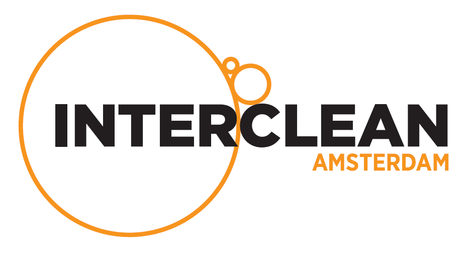 20191010215931 124214 companylogourl interclean amsterdam groot