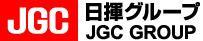 20191029145611 111303 companylogourl jgc group w200